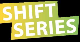 shift-series-logo
