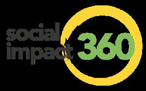 si360-logo-small