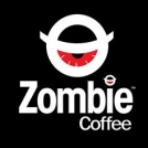 zombie-coffee-logo